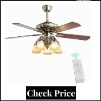 Best Rated Ceiling Fans Consumer Reports