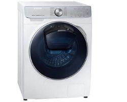 samsung washer se code