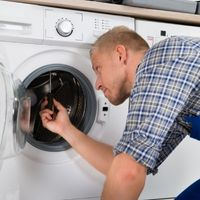 samsung front load washer problems