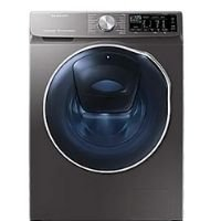why your samsung washer won't unlock