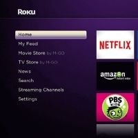 fix prime video not working on roku