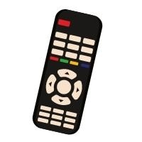 fix tcl roku tv remote not working