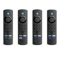 why fire tv remote volume control not working